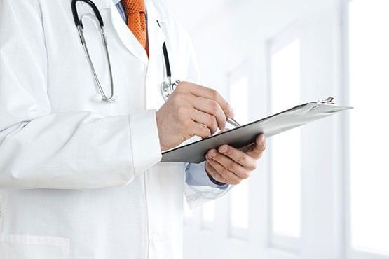Terapia chirurgica del pene